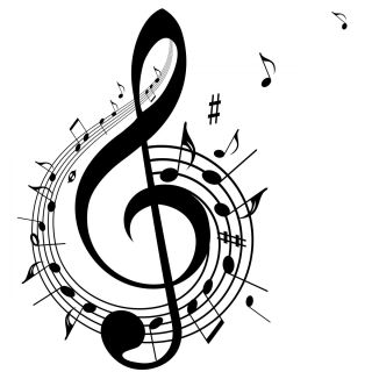 普通科「音樂課」